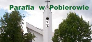 Parafia Pobierowo